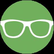Brillen & Sonnenbrillen