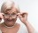 Gesetzliche Krankenkassen zahlen wieder Brillen