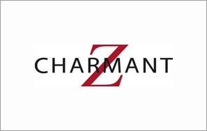 Charmant Z Titan