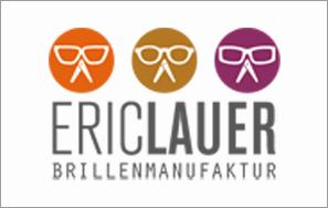 Eric Lauer Holzbrillen