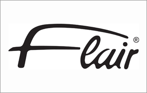 Flair Modelbrillen