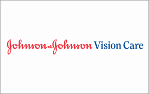 Johnson & Johnson Vision Care