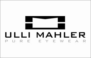 Ulli Mahler