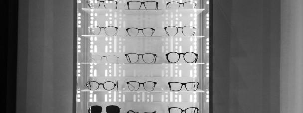 Mykita Brillen Kollektion 2016 eingetroffen