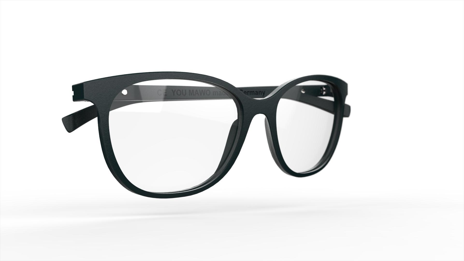 You Mawo erhält German Design Award 2016 • Optik Lehr GmbH | Ihr ...