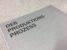 Aus Pulver wird eine Brille – Mykita Mylon Produktion